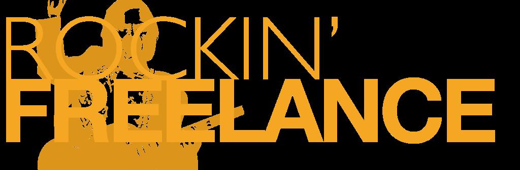RockinFreelance.com